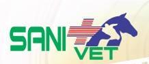 Clinica Veterinara SaniVet - Medias