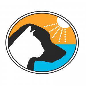 Cabinet veterinar Condurache Dan - Satu Mare
