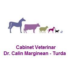 Cabinet Veterinar Dr. Calin Marginean - Turda