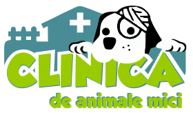 Clinivet- Clinica de animale mici - Arad