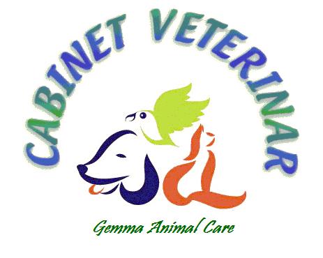 Cabinet Veterinar Gemma Animal Care - Pitesti