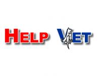 Cabinet medical veterinar HelpVet - Buzau