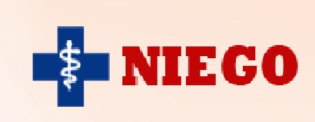 Cabinet Veterinar Niego - Slatina