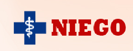 Farmacie Veterinara NIEGO - Slatina
